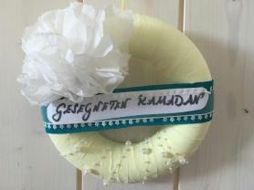 Ramadankranz