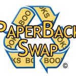 Swap Books with PaperBackSwap
