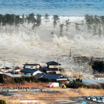 Devastating Earthquake and Tsunami strikes Japan (images, video)