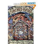 Review: The Makers of the Sacred Harp