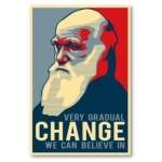 Darwin Poster of the Day