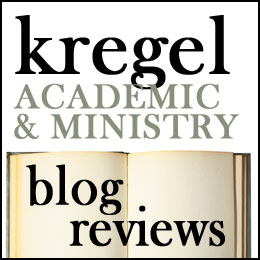 Become a Kregel Blogger