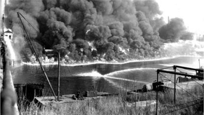 Cuyahoga-River-Fire-of-1969