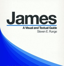 "Check out, @Steve_Runge's ""High Definition Commentary: James"""