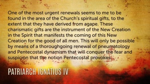 Patriarch_Ignatius_Renewal_and_Reconciliation_conv