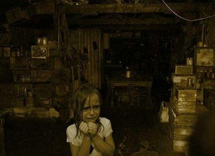creepy-13