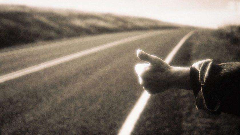 hitchhike-finger_h