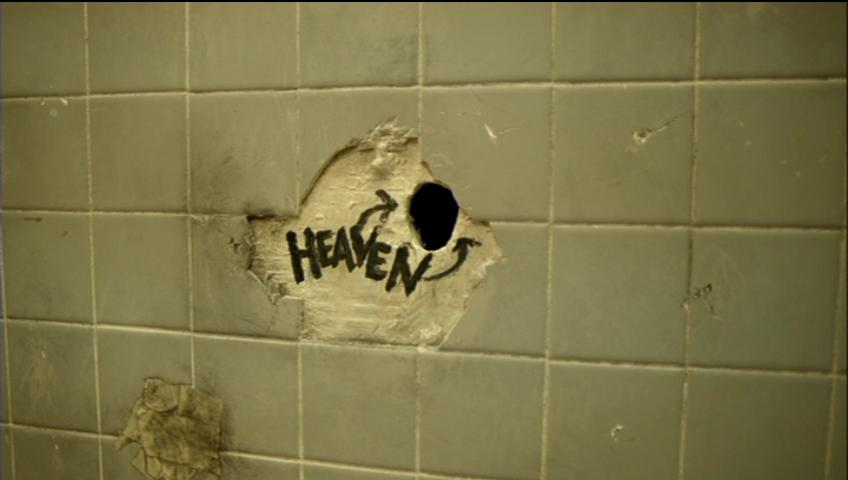 Seems glory hole in jersey new apologise, but