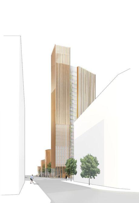 Tallest-wooden-building3
