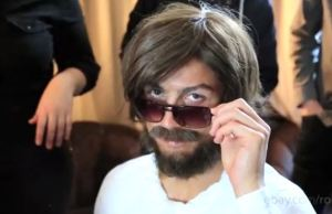 C:\Users\Zeeshan Naqi\Downloads\Cristiano Ronaldo Dresses Up As Homeless Man .jpg