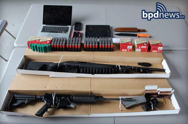 Police Arrested 2 Men On Suspicion of Potential Gun Attack on Pokemon World Championships
