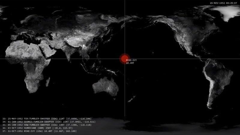every-nuclear-detonation-ever-trinity-vimeo