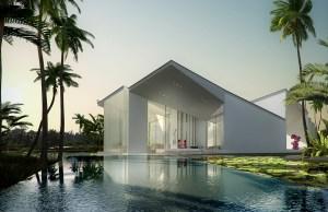 Bali's New Museum