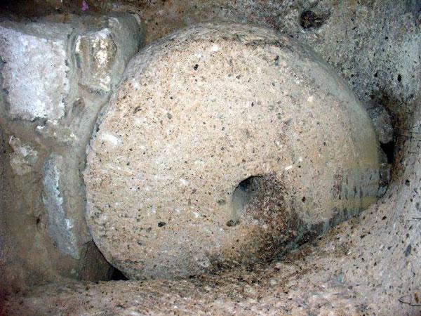 06-stone