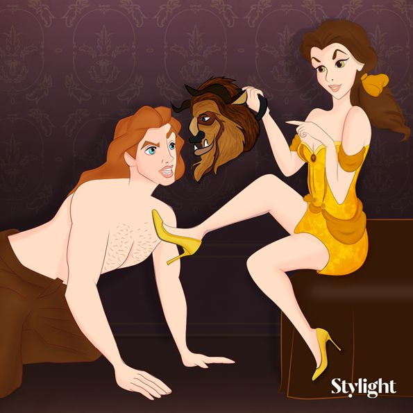 disney-princesses-valentines-1-595x595