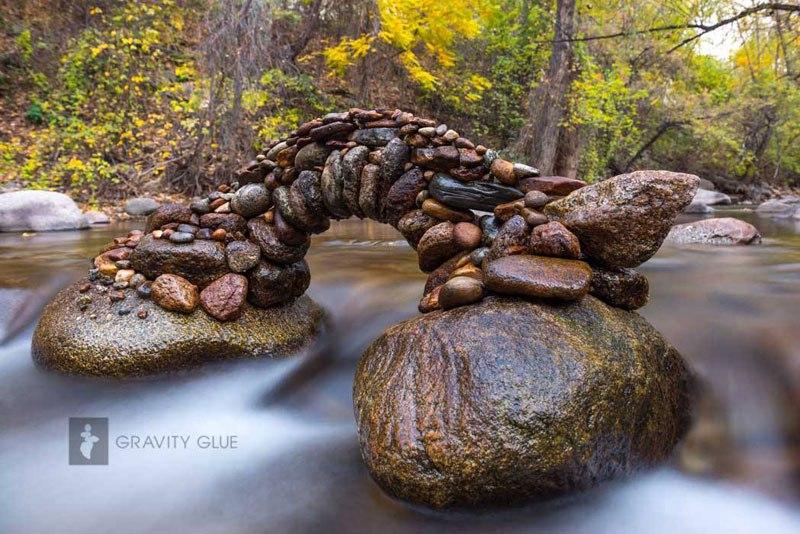 rock-balancing-by-michael-grab-18