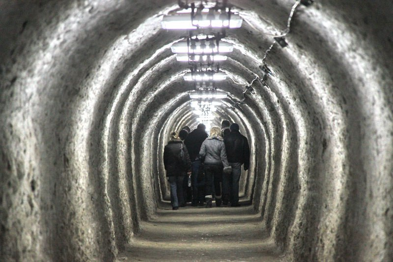 salina-turda-salt-mine-romania-14