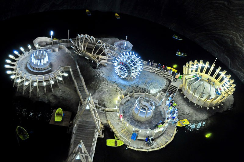 salina-turda-salt-mine-romania-15
