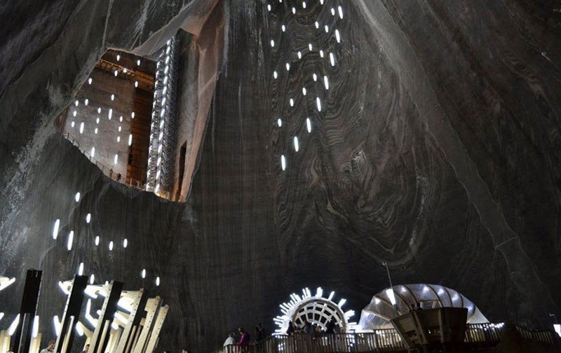 salina-turda-salt-mine-romania-9
