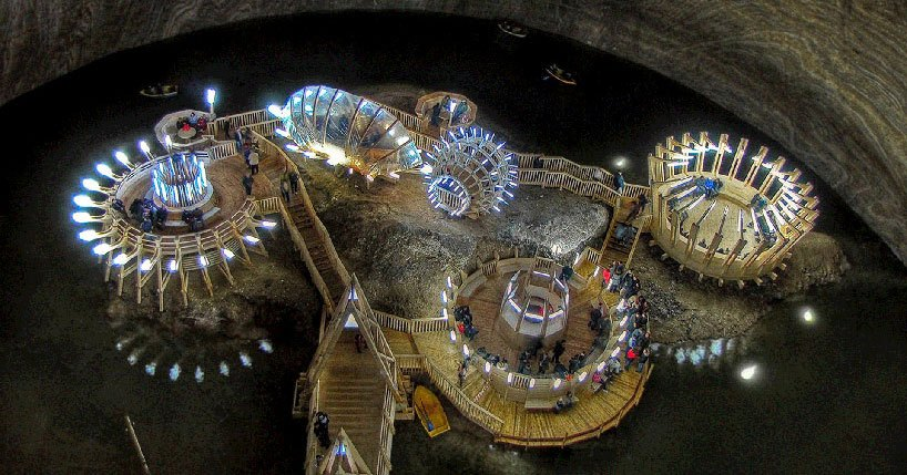salina-turda-salt-mine-romania-cover