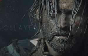 Jaime Lannister's Difficult Journey on Game of Thrones