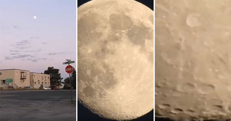 digital-camera-zooms-in-on-the-moon