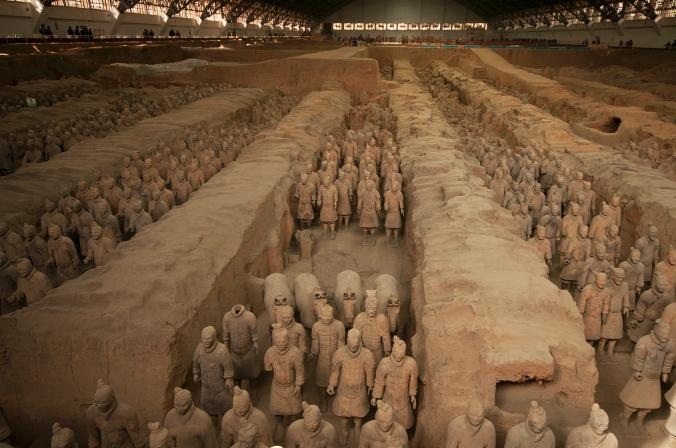 5_archeologygallery_nationalgeographic_1485007-ngsversion-1462302005261-adapt-676-1