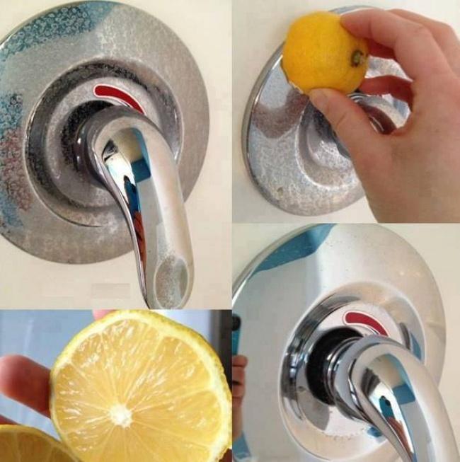 855855-lemon-650-a85e62a906-1473930163