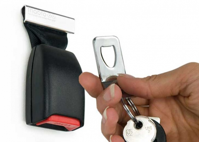 855955-buckle_up_key_holder2-650-6d5c1797ca-1473930163