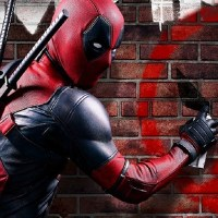 Hidden Easter Eggs and References Found in the Deadpool Movie