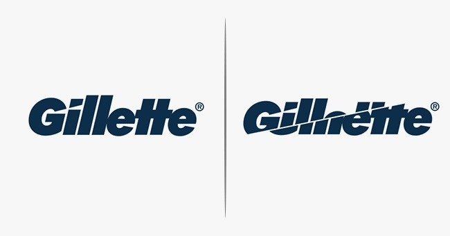 Famous Brand Logos
