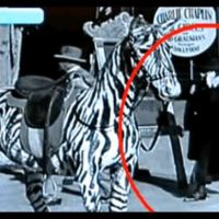10 Most Convincing Incidents Proving Time Travel is Real And it is Being Used Already