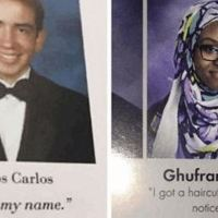 25 Hilarious Yearbook Quotes Which Will Crack You Up