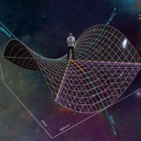 How Geometry Can Help You Visualize Spacetime