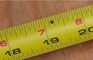 measuring-tape