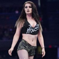 Fappening 2.0: WWE Wrestler Paige Rumoured to be Latest Victim