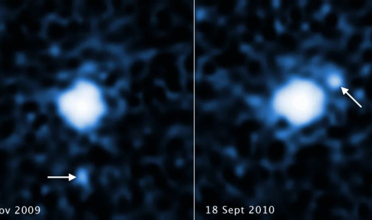 dwarf-planet-moon