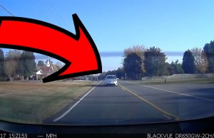 Tesla's Autopilot