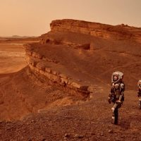 7 insane Facts About Planet Mars You Probably Did Not Know Before