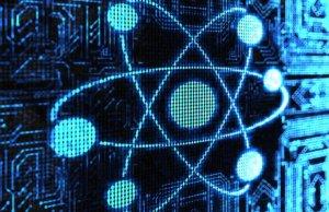 Quantum-Computers