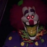 The 10 Most Scariest Clowns - Video