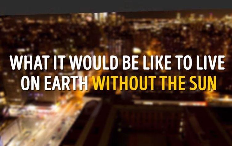 earth-wihout-sun