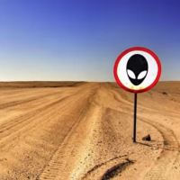 10 Unbelievable Stories About Area 51