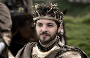 The Baratheons