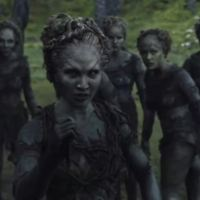 10 Most Powerful Items In Game Of Thrones
