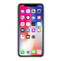 How To Use The iPhone X Without The Home Button