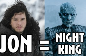 jon-night-king