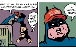 Donald-Trump-comic