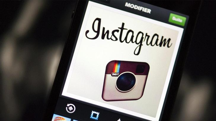 Top 5 Instagram Apps for iOS