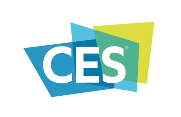 Check Out The Very Best of CES 2018